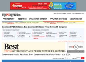 government-public-relations.toppragencies.com
