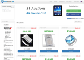 governmentauctions.us.com