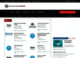 governmentcareer.com.au