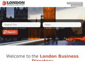 governmentdirectory.co.uk