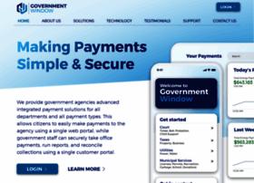 governmentwindow.com