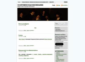 governodassociedades.wordpress.com
