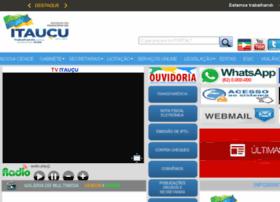 governodegoias.com.br