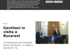 governoitaliano.it