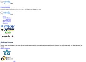 govesta.com