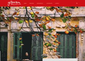 govietnam.com.vn