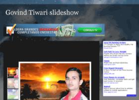 govindt.blogspot.in