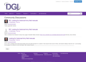 govinfo.sla.org