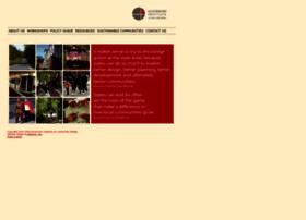 govinstitute.org