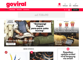 goviral.co.id