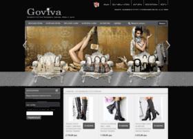 goviva.com.ua