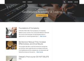 govlearn.govdelivery.com
