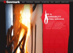 govmark.zdidesign.com