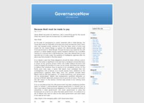 govnow.wordpress.com