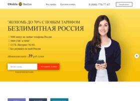 govori24.ru