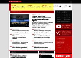 govoritmoskva.ru