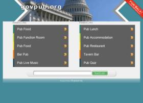 govpub.org