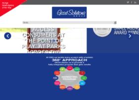 govsolgroup.com