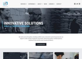 govsource.com