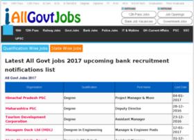 govt-careers.com
