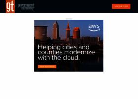 govtech.com