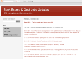 govtjobsindia.net