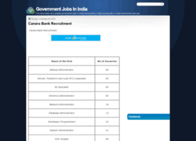 govtjobsservices.blogspot.in