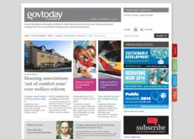 govtoday.co.uk