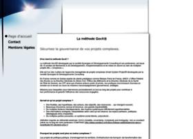 govx.fr
