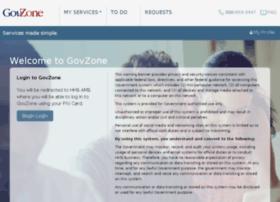 govzone-staging.psc.gov