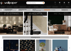 gowallpaper.co.uk