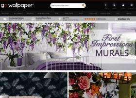 gowallpaper.com