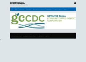 gowanus.org