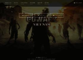 gowarz.com