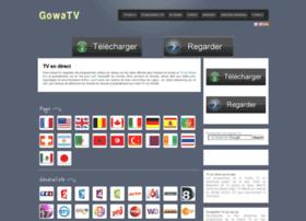 gowatv.com