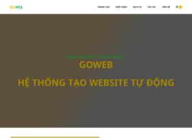 goweb.vn