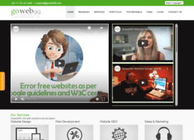 goweb99.com
