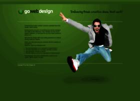 gowebdesign.co.nz