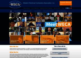 goweca.com