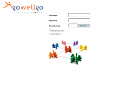 gowellgo.com