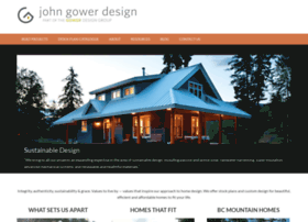 gowerdesigngroup.com