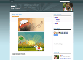 gowerthini.blogspot.com