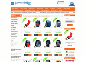gowesbike.com