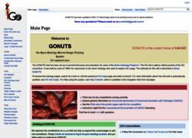 gowiki.tamu.edu