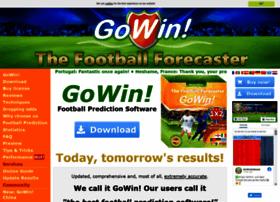 gowinsoftware.com