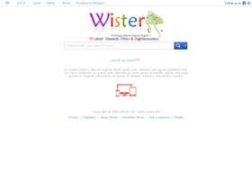 gowister.com
