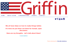 gowithgriffin.org