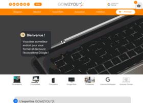 gowizyou.com