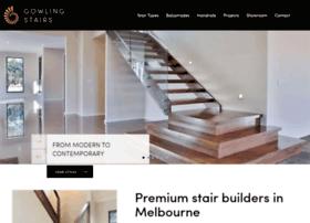 gowlingstairs.com.au