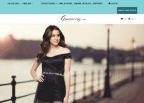 gowncity.com
